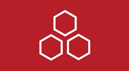 4941Bodenschutzplatten