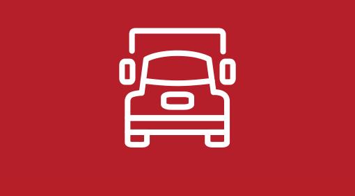 17306Wegeplatten für mobile Baustraßen