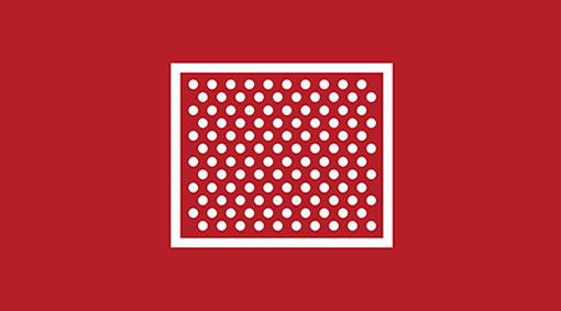 4945Bodenschutzplatten