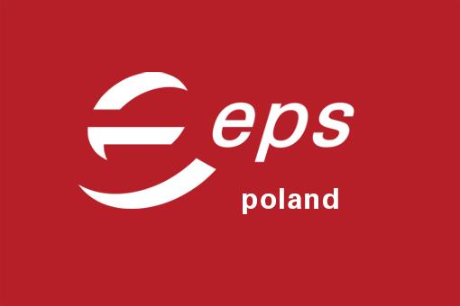 eps poland