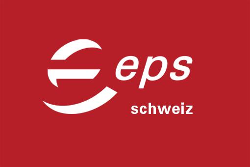 eps schweiz AG